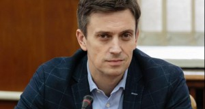 """Cătălin Ivan: Dragnea a suspendat o ședință ca să vadă """"Suleyman Magnificul"""""""