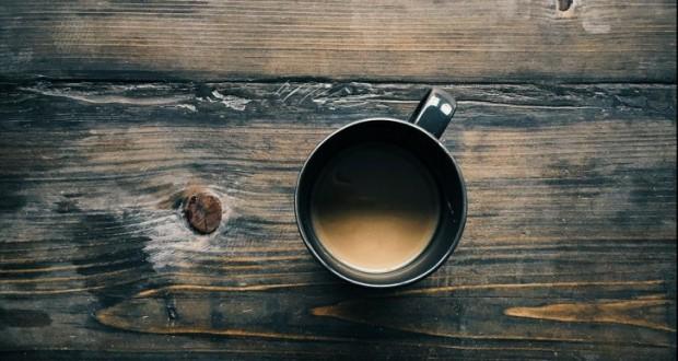 Efectul neștiut al cafelei fără cofeină. Vei renunța la cea obișnuită