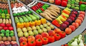 Ce pericole apar atunci când mănânci sănătos. Iată ce spun specialiștii!