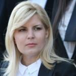 Elena Udrea va deveni pentru prima dată mamă, la 44 de ani