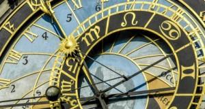 Horoscop 24 ianuarie 2018: zodia care va întâmpina dificultăți pe toate planurile
