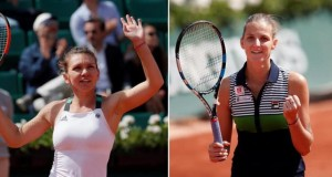 LIVE SCORE Simona Halep – Karolina Pliskova, Australian Open. Miercuri dimineaţă, după ora 6:00