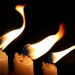 DOLIU în presă. Jurnalistul Nic Sârbu, soţul Simonei Tache, a murit, după o uriaşă suferinţă