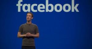 Schimbarea dramatică introdusă de Facebook ar putea schimba total experiența utilizatorilor