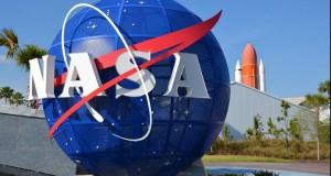 """NASA lansează """"bomba""""! Uite ce se va întâmpla în luna mai 2018"""