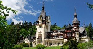 Ce chirie încasează Casa Regală de la statul român pentru castelul Peleş din Sinaia