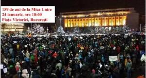 """Viorica Dăncilă, despre proteste: """"Să fie pașnice. Trebuie ascultate motivele oamenilor, cerințele"""""""