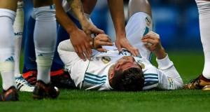 Ce i s-a întâmplat lui Ronaldo e absolut îngrozitor! Imaginile fac înconjurul lumii (VIDEO)