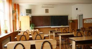 Autoritățile locale din Călărași sunt în alertă. Focare de TBC descoperite în mai multe unități