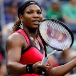 Serena Williams, lovitură la Cincinnati. Ce se întâmplă cu fostul lider WTA?