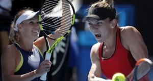 Ce şanse are Simona Halep să câştige finala Australian Open