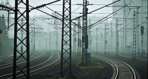 """CFR Călători pune în circulație """"Trenul Unirii"""". Pe ce rută se va deplasa"""