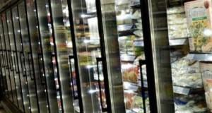 Alimente pe care nu știai că trebuie să le ții în frigider