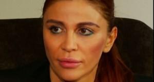 """Andreea Cosma a cerut ajutorul lui Carmen Dan. """"M-a chemat azi la audieri"""""""