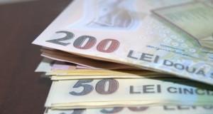 Ce se întâmplă dacă ții o bancnotă împăturită triunghi în portofel