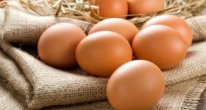 Uimitoarea dietă cu ouă. Slăbeşti 10 kg în şapte zile!