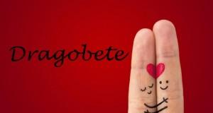 DRAGOBETE 2018. Tradiţii româneşti: Ce trebuie să faci pe 24 februarie ca să ai noroc în dragoste
