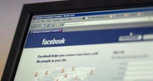Inovaţia Facebook: a brevetat sistemul prin care află din ce clasă socială facem parte