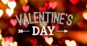 Valentine's Day 2019. Felicitări amuzante pentru cei care nu sărbătoresc Ziua Îndrăgostiţilor