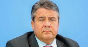 """Şeful diplomaţiei germane: """"Nu mai suntem siguri că încă mai recunoaştem America"""""""
