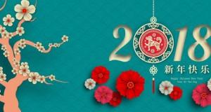Cele mai fericite zodii în anul chinezesc 2018. Te numeri printre ele?