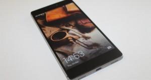 FBI, CIA și NSA avertizează: nu cumpărați telefoane Huawei