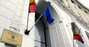 Audiere bombă la Parchetul General în scandalul interceptărilor