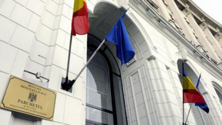 Inspecția Judiciară începe controlul la Parchetul General pe 4 septembrie