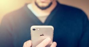 Un singur caracter poate bloca cele mai populare aplicații de chat pe iPhone