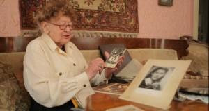Doliu în România. S-a stins ultima descendentă rămasă în ţară a unei familii importante