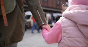 Guvernul pregăteşte o nouă Ordonanţă: Mamele şi bolnavii rămân cu aceiaşi bani