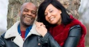 I-a donat iubitei bolnave un rinichi și a cerut-o de soție. După transplant a venit și răspunsul