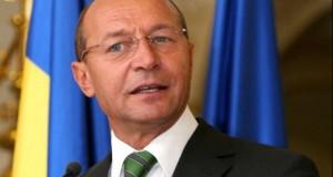 Traian Băsescu, despre unirea cu Republica Moldova: A început