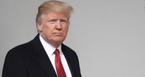 Donald Trump, afirmaţie periculoasă despre Rusia