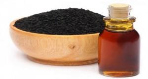 Remediul antic pentru cancer și boli de ficat. O plantă pe care toți o folosim are puteri nebănuite