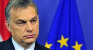 Viktor Orban ameninţă că va închide ONG-urile ce apără drepturile solicitanţilor de azil