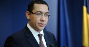 Ponta: Cum a ajuns Liviu Dragnea mare șef în PSD