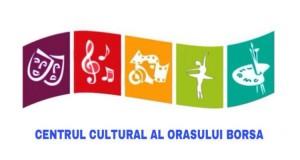Expoziție de pictură în Maramureș -Centrul de Cultură Borșa organizează o expoziție de pictură cu scop caritabil
