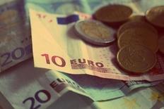 Romania are cu 19% mai multe companii de impact