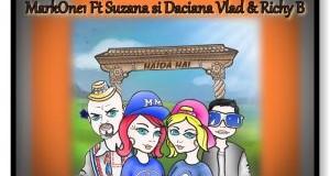 Gemenele folclorului Maramureșan Suzana și Daciana Vlad și-au lansat o piesă nouă -Artistele îmbină folclorul cu Rap-ul