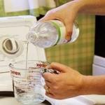 Cum scoţi mirosul de transpiraţie din jachete sau sacouri