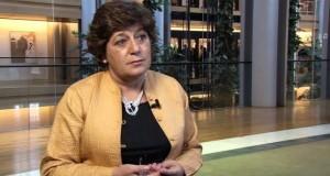 Eurodeputata care a desființat-o pe Dăncilă cere socialiștilor UE să-l izoleze pe Dragnea