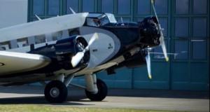 Tragedie aviatică în Filipine. Un avion s-a prăbușit peste o casă