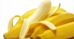 De ce trebuie să mănânci câte o banană la micul dejun