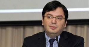 Bănicioiu și Andronescu fac apel la români să nu-și piardă încrederea în PSD. Ambii s-au retras