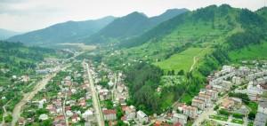 Decizie de ultim moment al Guvernului României-Orașul Borșa din județul Maramureș a devenit stațiune turistică de interes național