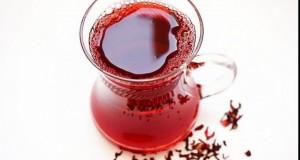 Ceaiul care normalizează tensiunea arterială și te ajută să slăbești