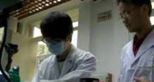 China susține că a creat un super material invizibil. Iată motivul pentru care a făcut asta