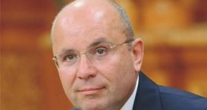 Cozmin Guşă: Liviu Dragnea face un joc inutil,  gesturile sale sunt excesive şi nepotrivite