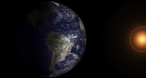 Echinocţiul de primăvară – cum sunt afectate zodiile de venirea primăverii astronomice
